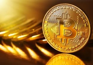 Passado, presente e futuro da moeda