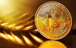bitcoin-0001-btc-super-promoco-moeda-virtual-D_NQ_NP_608995-MLB26673038473_012018-F