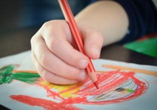 Formação: PIO prepara professores em artes