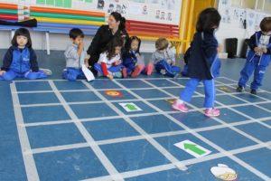 blog centro educacional pioneiro Programacao e coisa de crianca sim