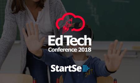 Um mergulho na vanguarda da tecnologia educacional