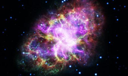 Uma conquista astronômica