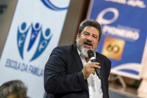 16.04.2019 Pioneiro – Palestra Mario Sergio Cortella © Ricardo Matsukawa-4871