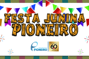 Junina-site