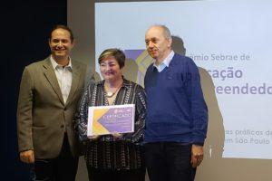 premio_sebrae_estadual