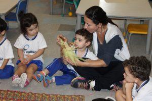 integracao e adaptacao infantil e 1os anos (7)